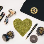 cannabis-best-weed-accessories