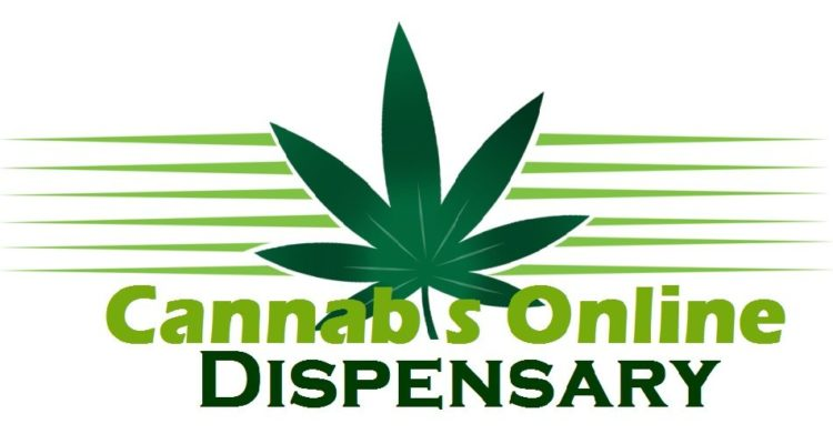 cannabis-online-dispensary
